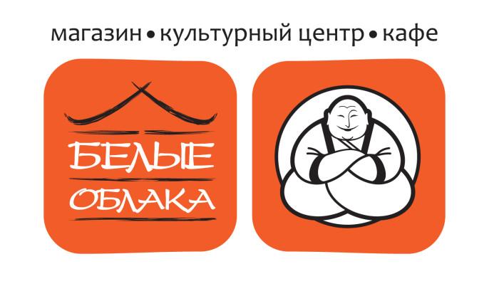 ob_logo_new