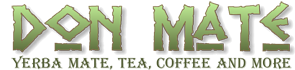 Logo_magazin-1