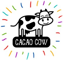 cacaocow