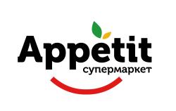 logo-market-1