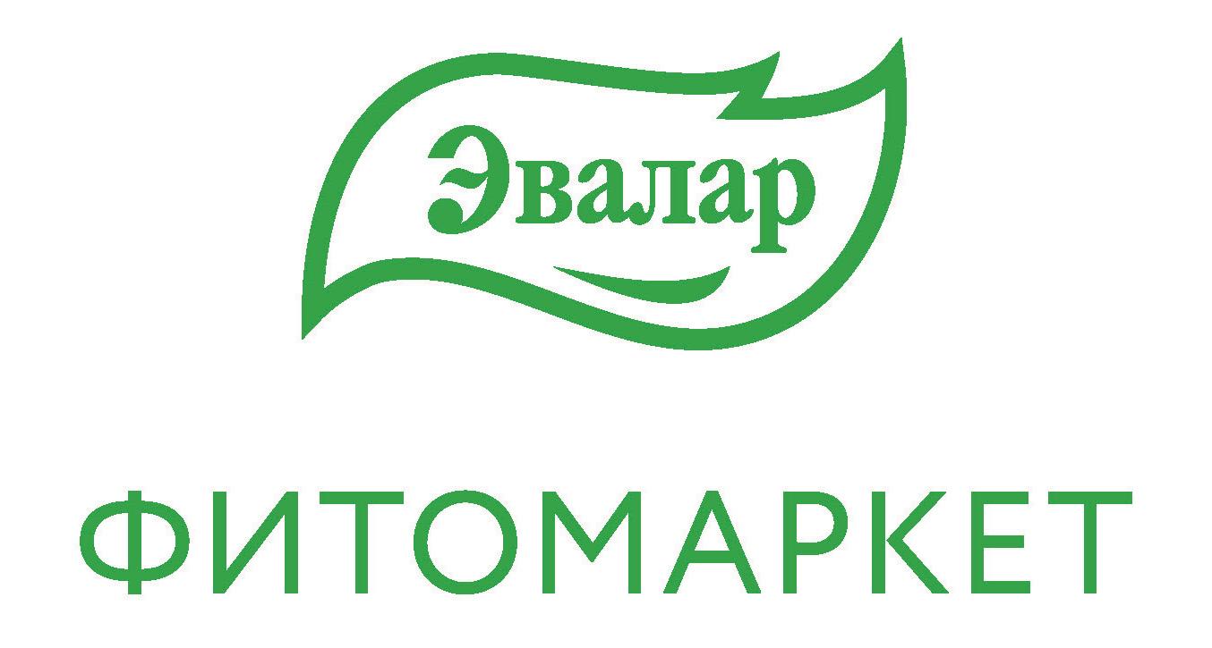 logo_2-2