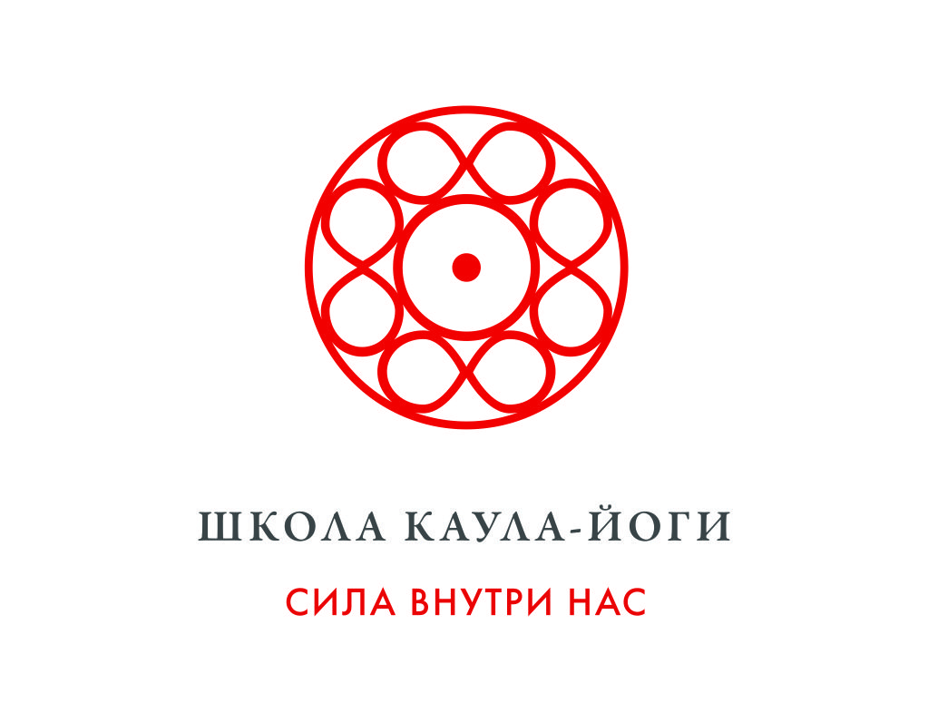 logo_text_1024