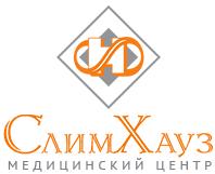 slimhauz_logo